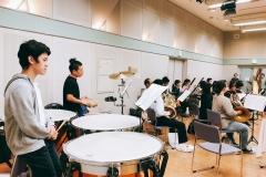 2018rehearsal1